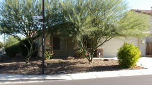 29793 N 69TH Lane, Peoria, AZ 85383