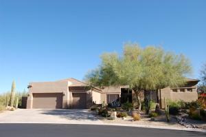 6891 E SUNSET SKY Circle, Scottsdale, AZ 85266