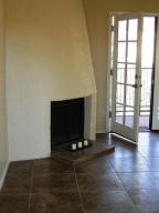 4540 N 44TH Street, 42, Phoenix, AZ 85018