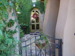 20453 N 89TH Way, Scottsdale, AZ 85255