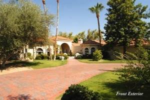 6142 N YUCCA Road, Paradise Valley, AZ 85253