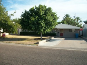 4237 E SELLS Drive, Phoenix, AZ 85018