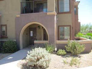 3935 E ROUGH RIDER Road, 1120, Phoenix, AZ 85050