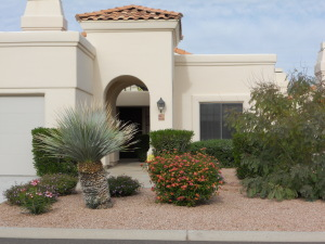 16836 E PINTAIL Court, Fountain Hills, AZ 85268