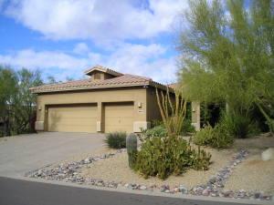 7036 E BOBWHITE Way, Scottsdale, AZ 85266