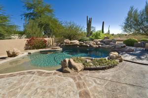 7335 E QUAIL TRACK Road, Scottsdale, AZ 85266