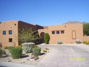 13450 E VIA LINDA, 1020, Scottsdale, AZ 85259