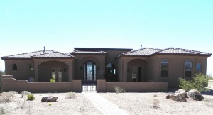 9959 E ADDY Way, Scottsdale, AZ 85262