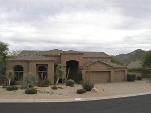 24567 N 117TH Street, Scottsdale, AZ 85255