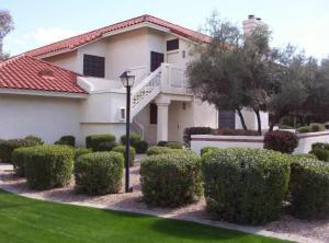 8700 E MOUNTAIN VIEW Road, 1033, Scottsdale, AZ 85258