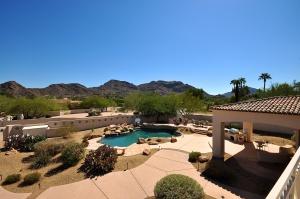 7970 N RIDGEVIEW Drive, Paradise Valley, AZ 85253