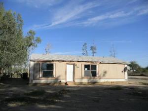 4408 E SAGE BRUSH Avenue, San Tan Valley, AZ 85140