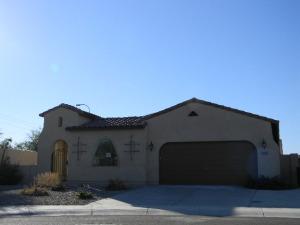 3993 E ZION Place, Chandler, AZ 85249