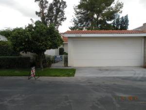 5605 E CENTURY Lane, Scottsdale, AZ 85254