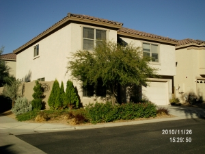 7500 E DEER VALLEY Road, 73, Scottsdale, AZ 85255
