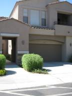 19475 N GRAYHAWK Drive, 1089, Scottsdale, AZ 85255