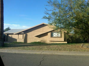 8254 E Glenrosa Avenue, Scottsdale, AZ 85251