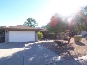6221 E BLANCHE Drive, Scottsdale, AZ 85254