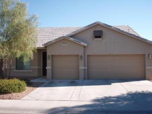 24409 N 59TH Avenue, Glendale, AZ 85310