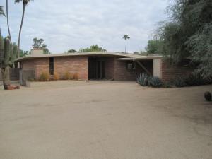 4426 E VERMONT Avenue, N, Phoenix, AZ 85018