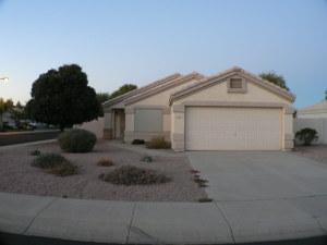 1752 E ARABIAN Drive, Gilbert, AZ 85296