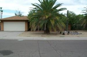 5803 E GELDING Drive, Scottsdale, AZ 85254