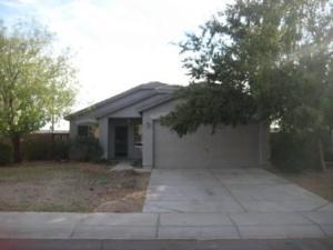 485 W PRINCETON Avenue, Gilbert, AZ 85233