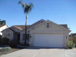 4325 E TOWNE Lane, Gilbert, AZ 85234
