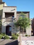 2402 E 5TH Street, 1561, Tempe, AZ 85281