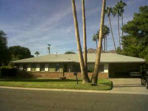 6222 E CALLE DEL PAISANO, Scottsdale, AZ 85251