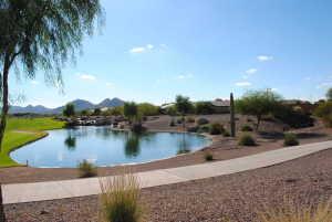 26702 W MOHAWK Lane, Buckeye, AZ 85396
