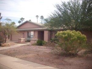 6201 E HEARN Road, Scottsdale, AZ 85254