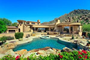24965 N 107TH Way, Scottsdale, AZ 85255