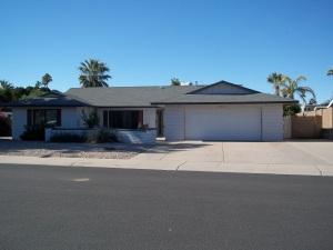 5020 S OAK Street, Tempe, AZ 85282
