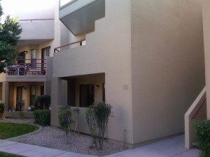 4850 E Desert Cove Avenue, 108, Scottsdale, AZ 85254