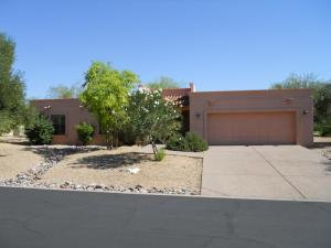 22625 N CLUBHOUSE Way, Scottsdale, AZ 85255