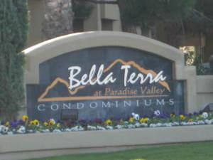 5335 E SHEA Boulevard, 2080, Scottsdale, AZ 85254