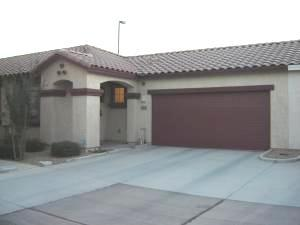 1012 S Colonial Court, Gilbert, AZ 85296