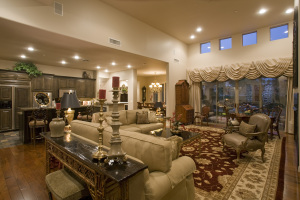 8526 E Krail Street, Scottsdale, AZ 85250