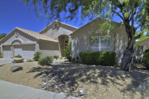 5450 E Hartford Avenue, Scottsdale, AZ 85254