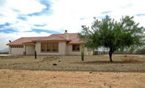 19731 W MINNEZONA Avenue, Litchfield Park, AZ 85340
