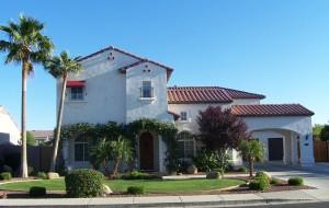 7239 W SOFTWIND Drive, Peoria, AZ 85383