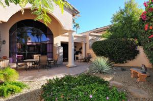 10125 E TOPAZ Drive, Scottsdale, AZ 85258