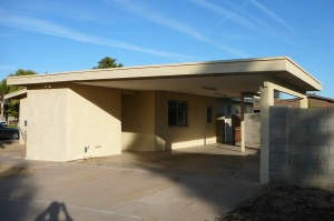 49 S CHOLLA Street, Gilbert, AZ 85233
