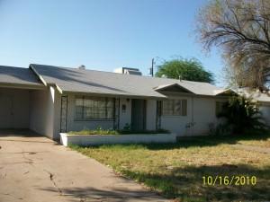 1405 E DON CARLOS Avenue, Tempe, AZ 85281