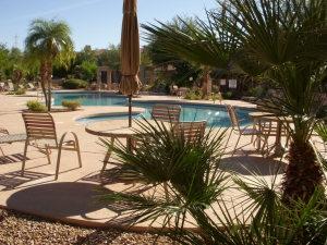 11500 E COCHISE Drive, 1060, Scottsdale, AZ 85259