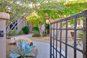 11231 E BECK Lane, Scottsdale, AZ 85255