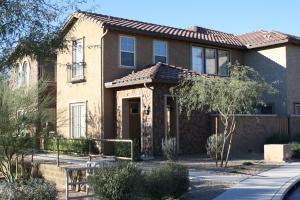 3929 E MELINDA Drive, Phoenix, AZ 85050