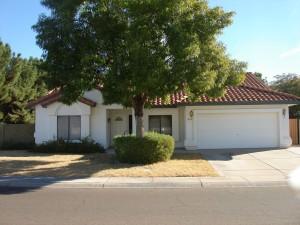 1 S SILVERADO Street, Gilbert, AZ 85296