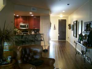5450 E Deer Valley Drive, 1227, Phoenix, AZ 85054